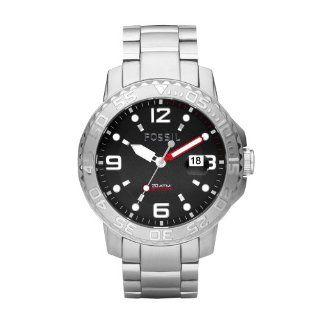 Fossil Herren Armbanduhr Analog Quarz LE1001 Uhren