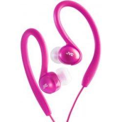 AM & FM Stereo Headphones Buy  & iPod Accessories