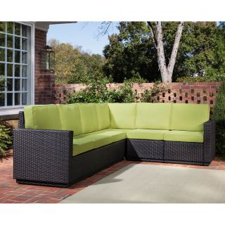 Home Styles Patio Furniture Buy Outdoor Furniture and