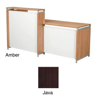 Regency Seating OneDesk ADA Compliant Reception Desk Shell Today $662