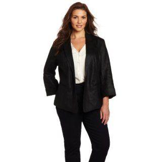 Women Blazers & Jackets Night Out