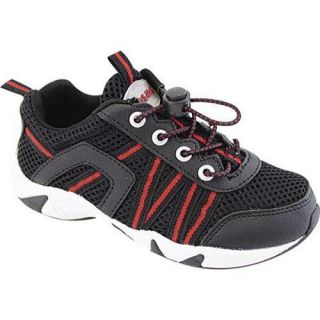 Athletic Inspired Buy Boys Shoes Online