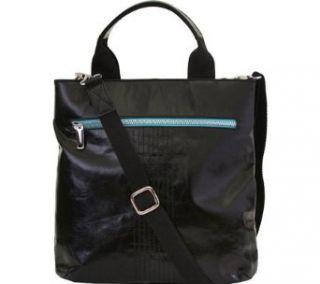 Lodis Womens Astoria Memphis Crossbody Medium Handbag