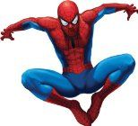 The Amazing Spider Man (+ UltraViolet Digital Copy