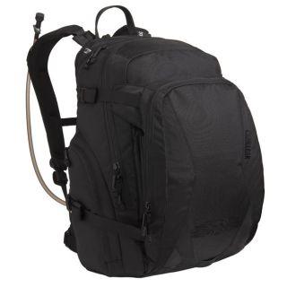 CamelBak Urban Assault XL Admin/ Travel Hydration Backpack