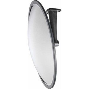 Mace Camera In Mirror wih Remoe Conrol and On Screen