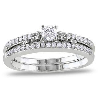 Miadora Wedding Collection Bridal Sets: Buy Gold and