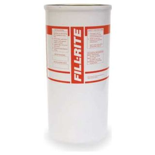 Fill Rite F4030PM0 Canister, Fuel Filter