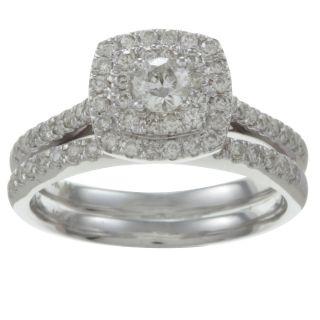 Brilliant Wedding Rings: Buy Engagement Rings, Bridal