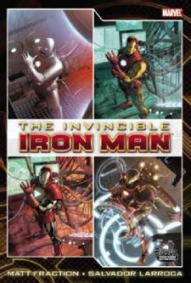 Marvel Comics Graphic Novels Buy Fiction Books, Books