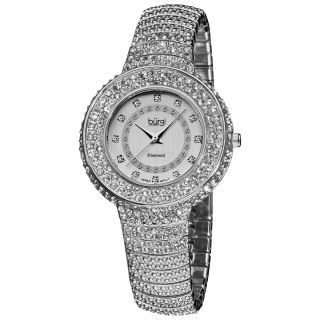 Fashion Womens Watches Buy Watches Online