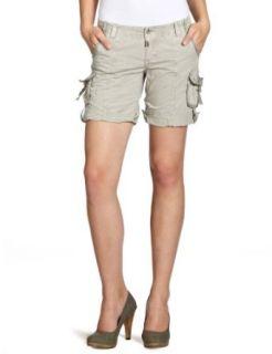 Timezone Damen Short 15 0054 Kalita cargo shorts