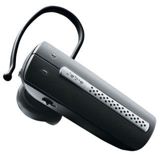 Jabra BT530 BlueTooth v2.1 +EDR Headset with Noise Blackout Technology