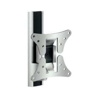 VOGELS VFW 226 Solution LCD/ PLASMA   Achat / Vente FIXATION ECRAN