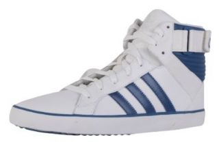 Adidas Originals Skydiver Herren Sneakers Leder Schuhe Sportschuhe