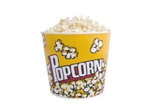 Balvi   Popcorneimer Pop Corn, Jumbo, Polypropylen Küche