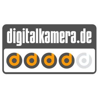 Sony SLT A57 SLR Digitalkamera 3 Zoll Gehäuse schwarz