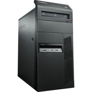 Desktop Computer   AMD A Series A4 530 Today $428.99
