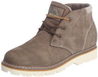 Kappa Nevada Man, Herren Halbstiefel: Schuhe & Handtaschen