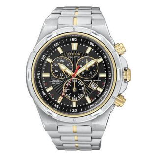 Citizen Watches Buy Mens Watches, & Womens Watches