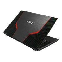 MSI   9S7 175611 224   ORDINATEUR PORTABLE 17,3 (43,25 CM)   INTEL