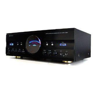 Elektronik & Foto › Hifi & Audio › Receiver & Komponenten › Hifi
