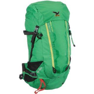 Salewa Wanderrucksack Ascent Tour Bp, 38 liter Sport