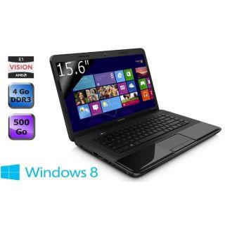 HP Compaq cq58 232sf   Achat / Vente ORDINATEUR PORTABLE HP Compaq