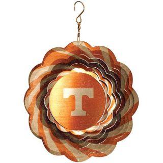 University of Tennessee Geo Spinner