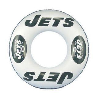 New York Jets Swim Ring