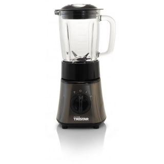 Blender en verre   230W   Achat / Vente Blender en verre pas cher