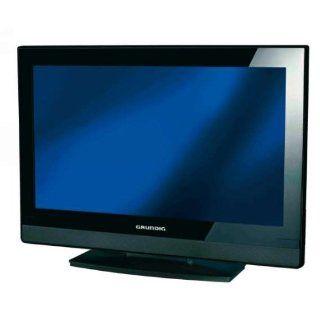 Grundig Vision 4 32 4931 T 81,3 cm (32 Zoll) HD Ready LCD Fernseher