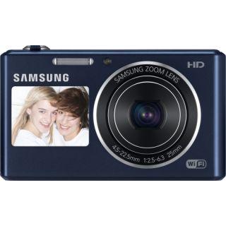 Samsung Digital Cameras Buy Cameras Online