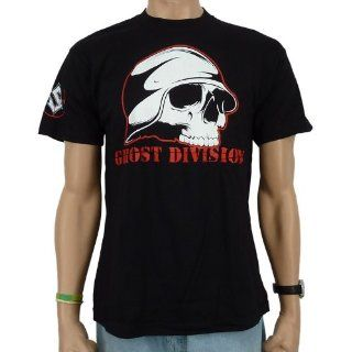 Sabaon   Ghos Division Band  Shir, schwarz