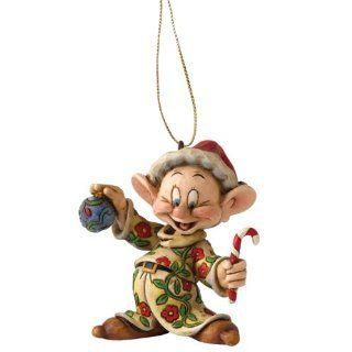 Sieben Zwerge Micky Maus Walt Disney Mickey Mouse Deko Figur