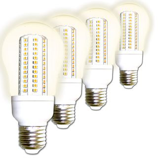 Infinity LED Ultra 61 Light Bulb (Pack of 4)