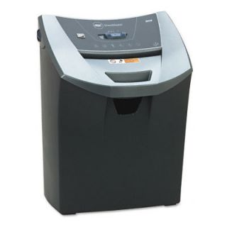 Shredmaster SC170 Light Duty Strip Cut Paper Shredder