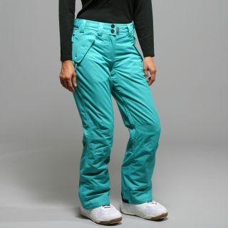 Ski Clothing Buy Ski Jackets, Ski Pants & Bibs