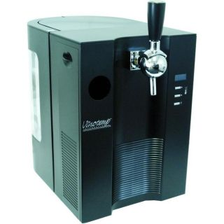 Vinotemp VT  BD 5 liter Thermo electric Beer Dispenser