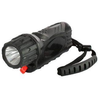 Mares Pro LED Beam Tauchlampe [Misc.]: Sport & Freizeit