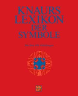 Knaurs Lexikon der Symbole Hans Biedermann Bücher