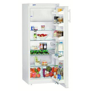 Réfrigérateur 1 porte LIEBHERR K 265   Achat / Vente RÉFRIGÉRATEUR