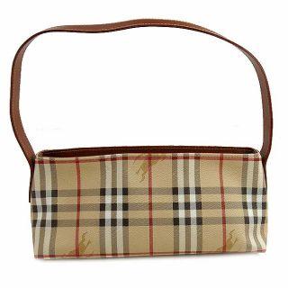 Burberry London Monroe 2 Handbag