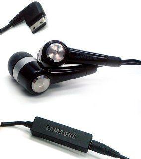 Original Headset Samsung C3050 Computer & Zubehör