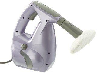 Domostar M343 Shark Handdampfreiniger mit Pocket Pad System