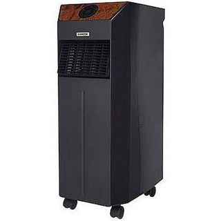 Amcor 14000 BTU NanoMax Portable Air Conditioner