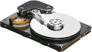 SAMSUNG SP1203N 120 GB Festplatte, 7200rpm Computer