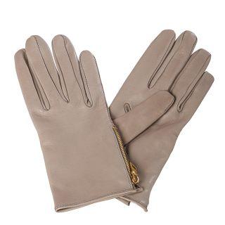 Prada   Clothing & Shoes Buy Designer Store, Handbags