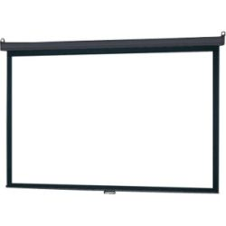 infocus sc pdw 94 projection screen today $ 172 49