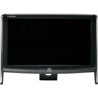 Acer eMachines EZ1601 01 All in One Desktop
